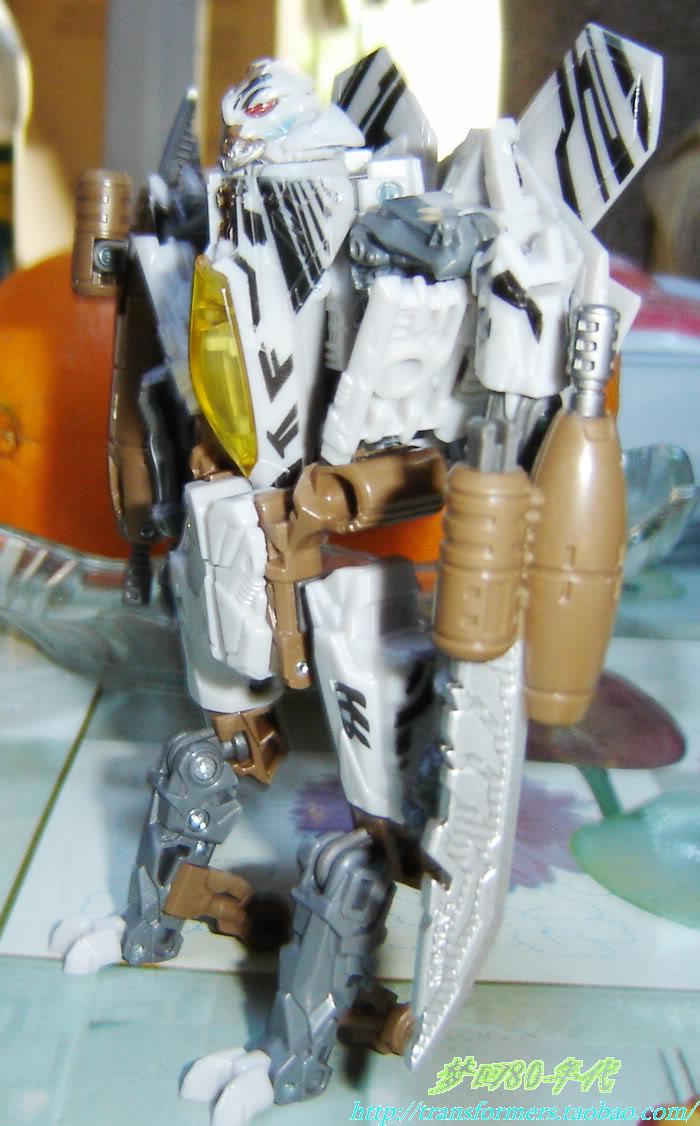 Jouets Transformers 3 - Partie 1 - Page 5 Starscream_4