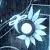 Xero lux   petxamo [Normal] 50x50_zps8487995f
