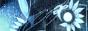 Xero lux   petxamo [Normal] 88x31_zps79401535