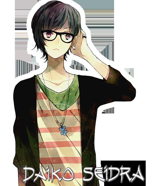 Daiko Seidra GoodDaiko_zps4f855ecc