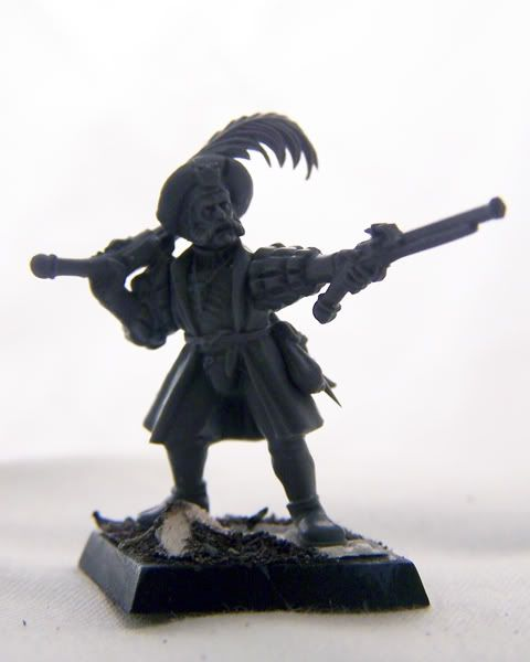 Ghod's Lhog Mercenaries-Champion2