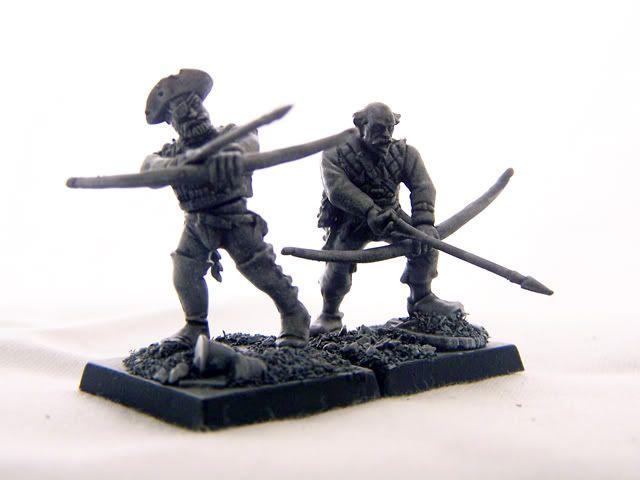Ghod's Lhog Mercenaries-Marksmen1