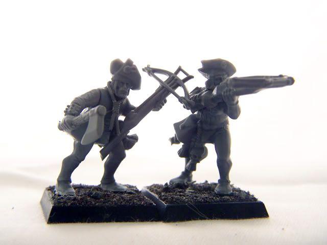 Ghod's Lhog Mercenaries-Marksmen2