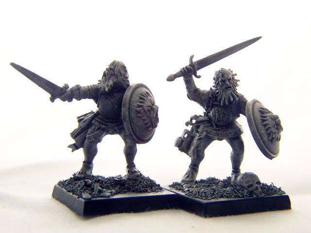 Ghod's Lhog Mercenaries-Swordsmen2