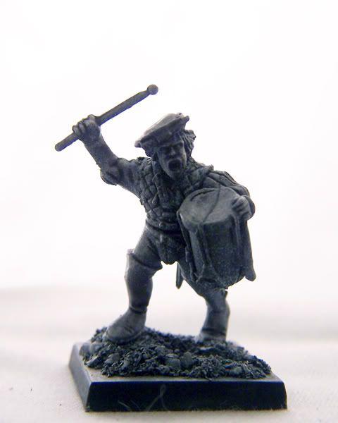 Ghod's Lhog Mercenaries-Youngblood1