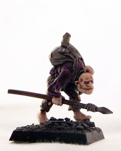 Ghod's Lhog Undead-Dreg1