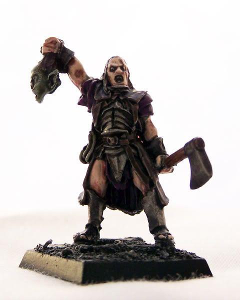 Ghod's Lhog Undead-Dreg2
