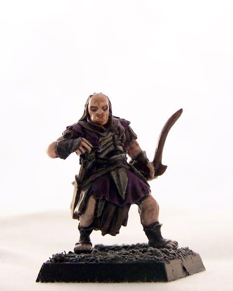 Ghod's Lhog Undead-Dreg3