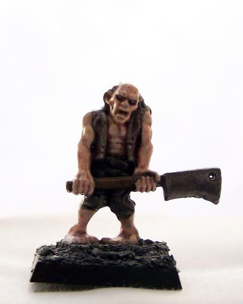 Ghod's Lhog Undead-Ghoul1