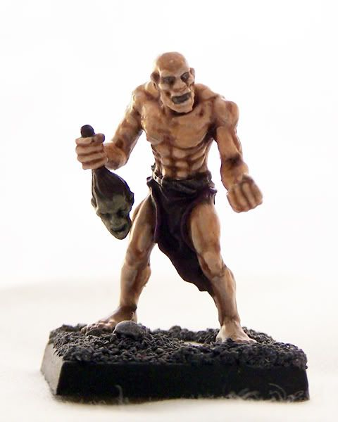 Ghod's Lhog Undead-Ghoul2