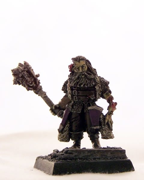 Ghod's Lhog Undead-Zombie1