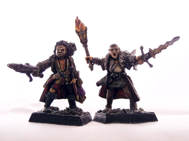 Ghod's Lhog WitchHunters-Heroes1