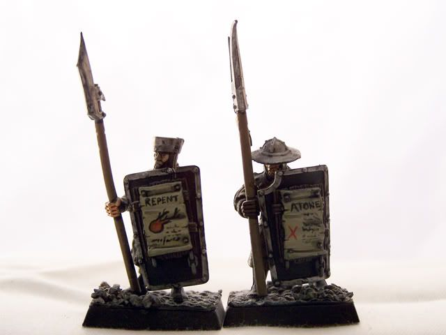 Ghod's Lhog WitchHunters-Zealots1