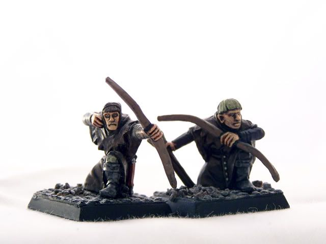 Ghod's Lhog WitchHunters-Zealots2