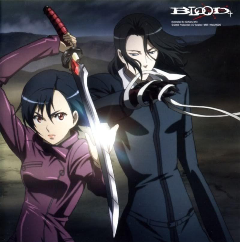 Haji FOto album Bloodplus2bimg036sv3