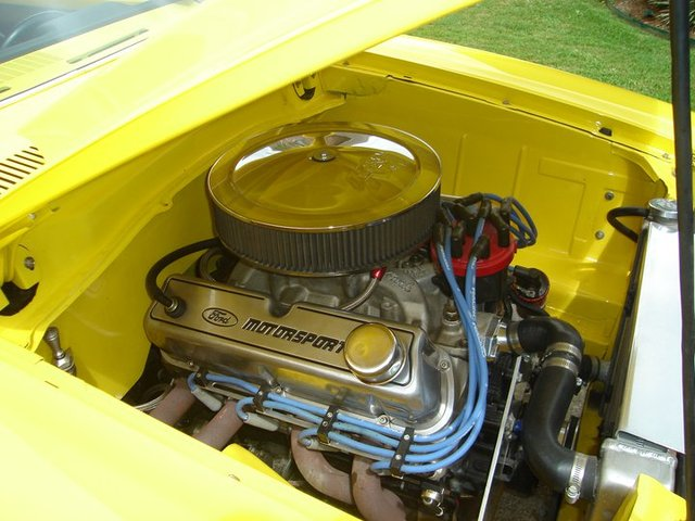Transmission Question for Mustang II Steves%20pinto_zpst6akqm0z