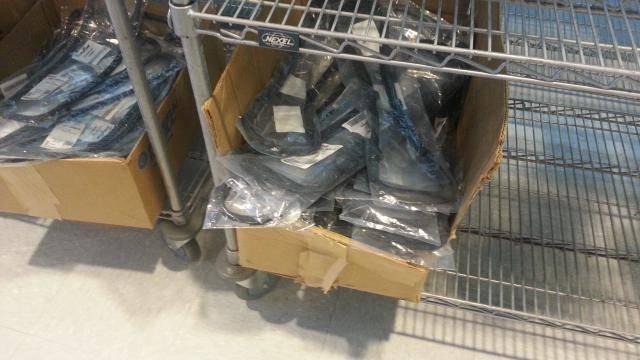 Valve Cover Gaskets 20150105_165902_zpsbjhih9ya