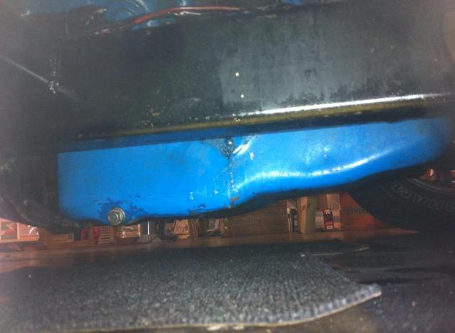 rear sump oil pan Johnny460oilpan_zpsdeca898d