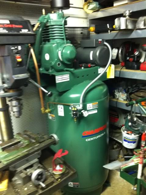 Wiring A Plug For 240v Air Compressor - 13.16.nuerasolar.co • on freezer diagram, cooling diagram, a c compressor diagram, basic refrigeration diagram, compressor troubleshooting diagram, compressor capacitor, compressor valve, voltage drop diagram, compressor parts, compressor engine diagram, compressor plumbing diagram, compressor pump diagram, viper 5704v remote start diagram, compressor hose, fan diagram, compressor piston, hvac compressor diagram, compressor regulator diagram, compressor clutch, compressor motor,