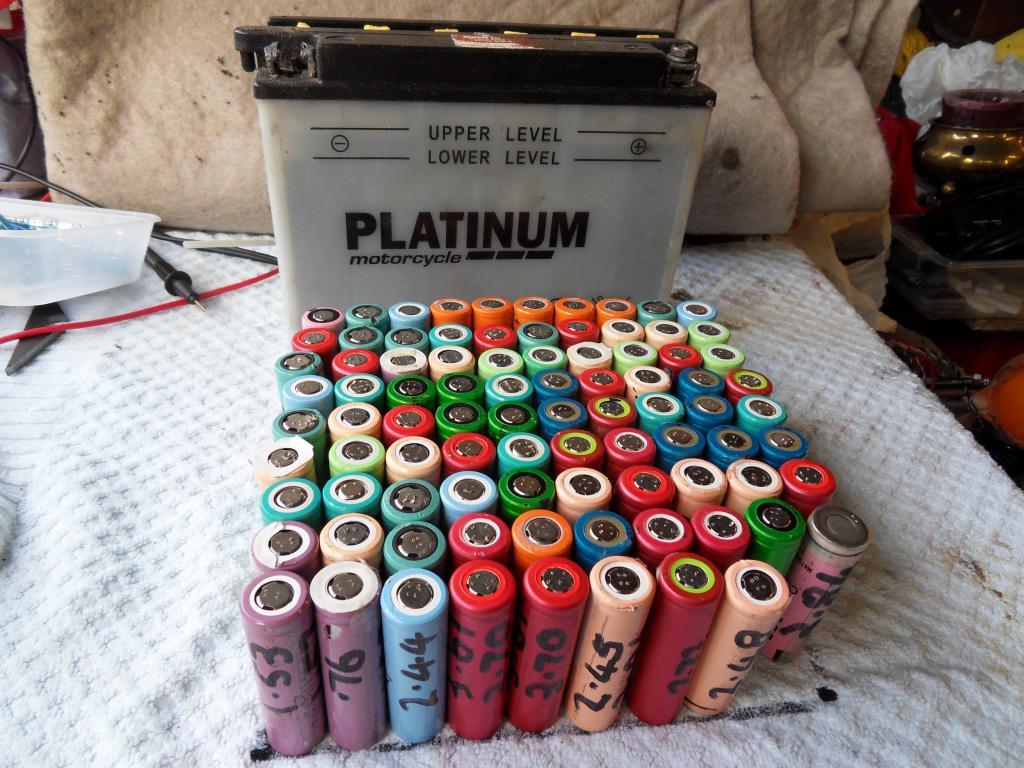 Lithium battery   SDC10045_zps9ad51a23