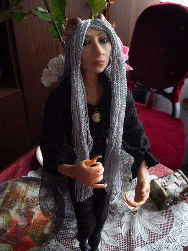 Lilith`s Doll Dream Chateau IMGP2872_zpsfa88a09c