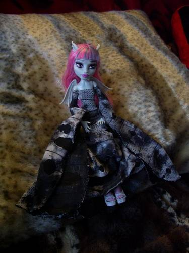 Lilith`s Doll Dream Chateau IMGP3322_zpsdf239917