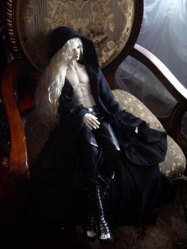 Lilith`s Doll Dream Chateau IMGP3529_zps9f079e80
