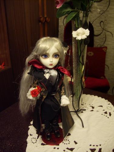 Lilith`s Doll Dream Chateau IMGP3558_zpsa5e0210a
