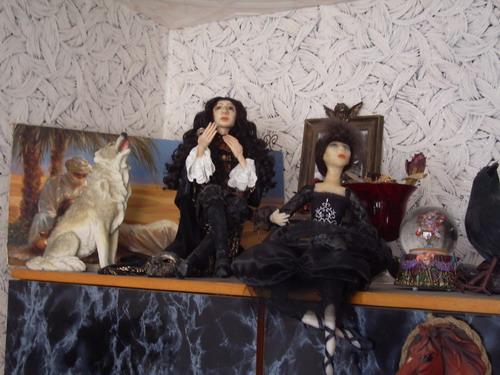 Lilith`s Doll Dream Chateau IMGP3574_zpse3b98454