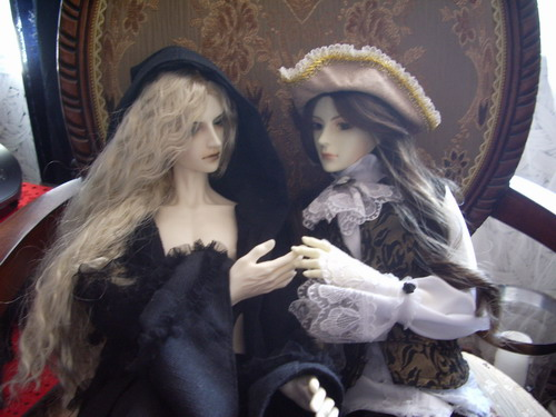 Lilith`s Doll Dream Chateau IMGP3580_zps939622c4