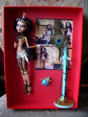 Lilith`s Doll Dream Chateau IMGP3677_zps2d60c136