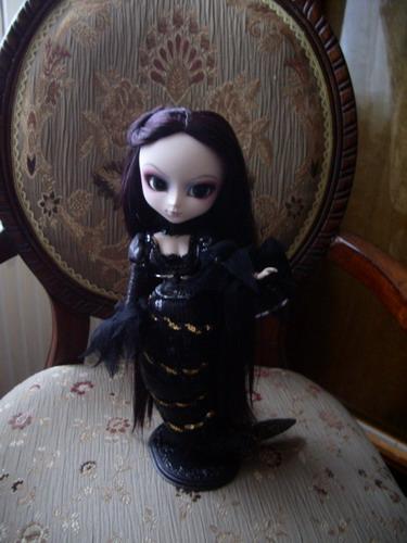 Lilith`s Doll Dream Chateau IMGP3682_zps782274f4