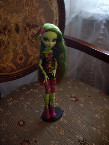 Lilith`s Doll Dream Chateau IMGP3692_zpsb8739265