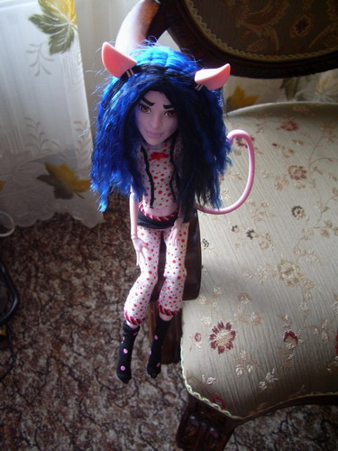 Lilith`s Doll Dream Chateau IMGP3703_zps91c522ab