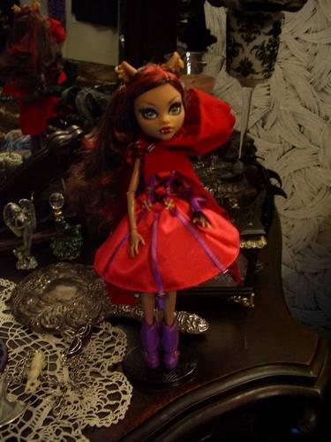 Lilith`s Doll Dream Chateau IMGP3717_zpsfe0e8afe