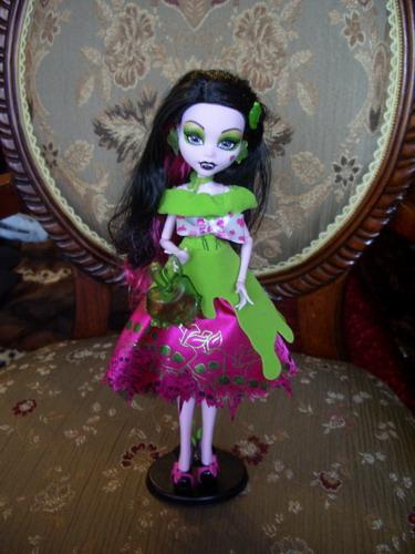 Lilith`s Doll Dream Chateau IMGP3730_zpsb12a5e39