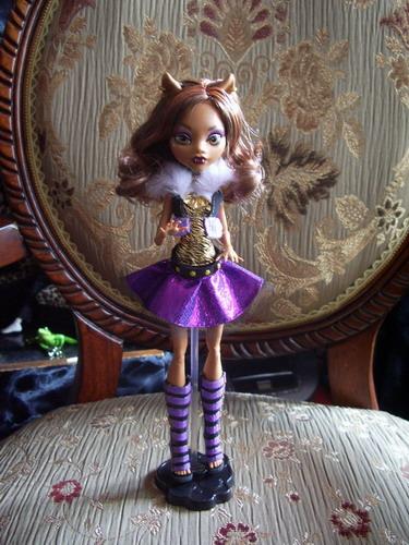 Lilith`s Doll Dream Chateau IMGP3743_zps78ba799a