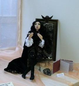 Lilith`s Doll Dream Chateau Picture199_zpse4e378fe