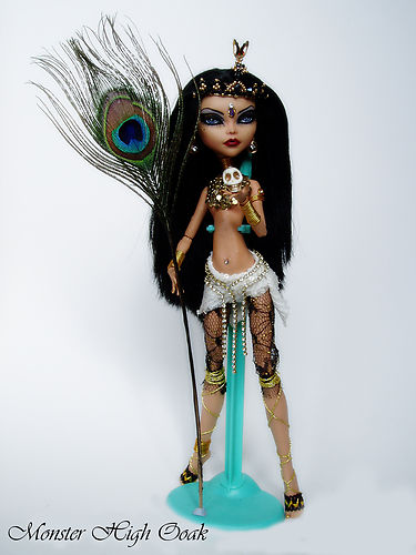 Lilith`s Doll Dream Chateau T2eC16NHJGYE9noohRmBRUCFKIZmQ60_12_zpsaecb9805