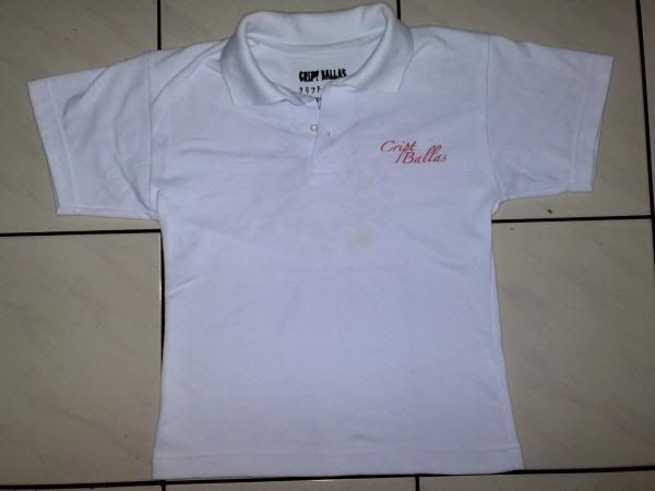 Cript Ballas Polo Tees (Grab it while stock last) 1_884449478l