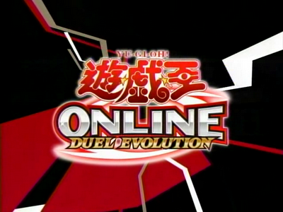 لعبه يوغي gx برابط واحد مباشر OnlineTVCM1