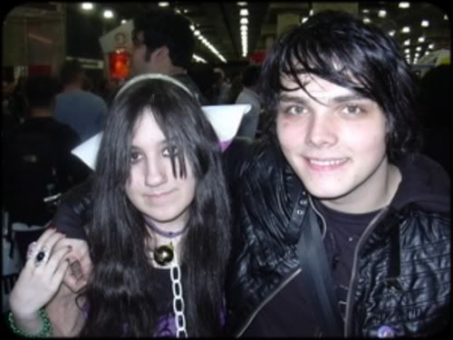 Gerard - Page 5 Mychemicalromance--large-msg-118-19