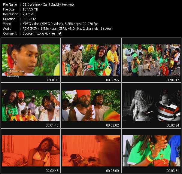 I Wayne - Cant Satisfy Her ( remix reggae     08_zpsqlebkp34