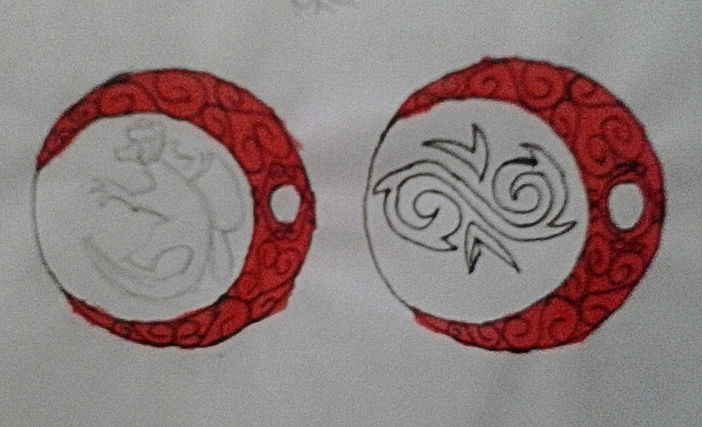 heraldica Luna%20roja%20foto_zpsfnlnn8jx