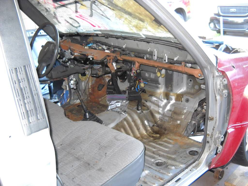 87 Toyota pickup - Page 2 DSCN1382