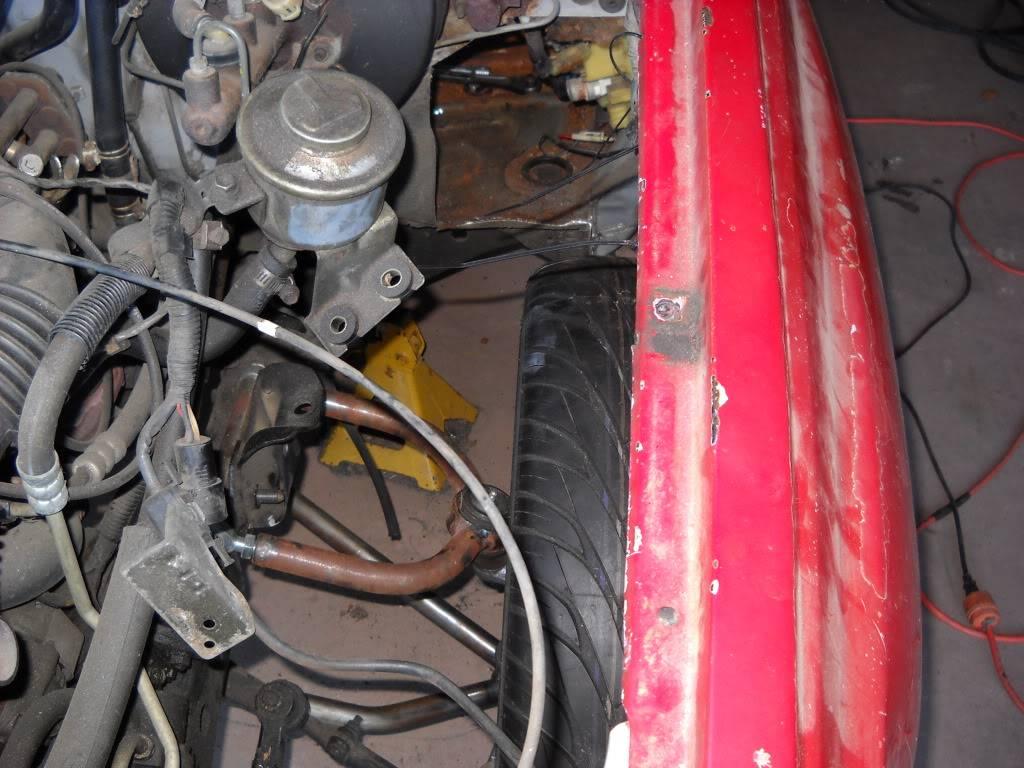 87 Toyota pickup - Page 2 DSCN1398