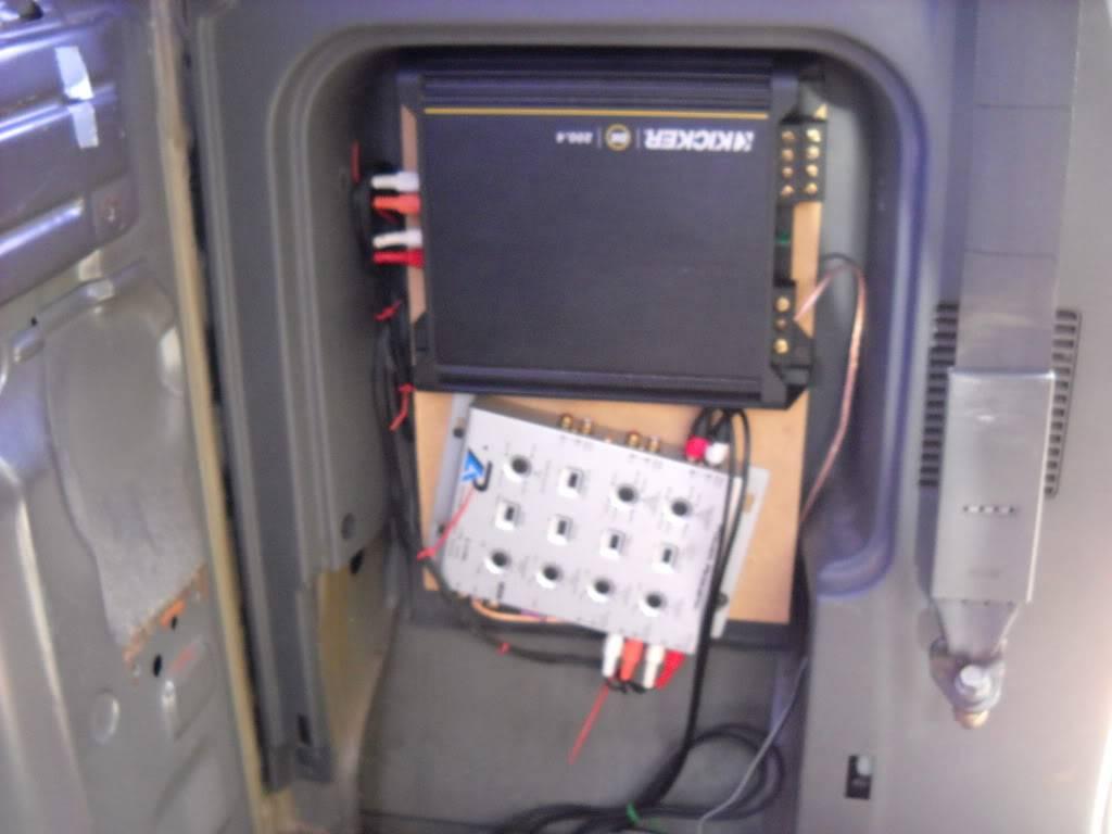 POS Hardbody build DSCN1419