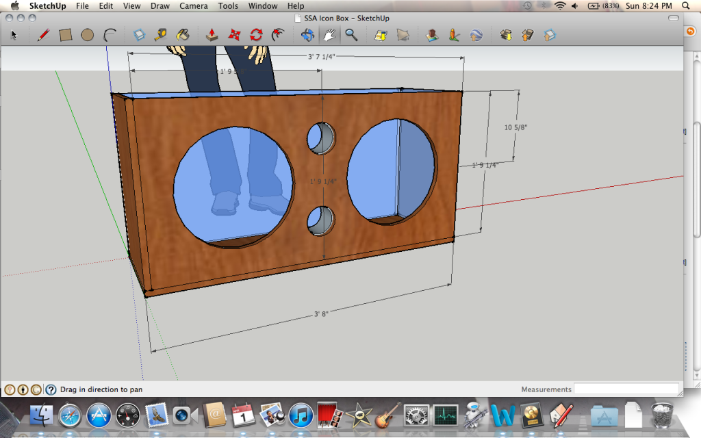 POS Hardbody build Screenshot2012-04-01at82406PM