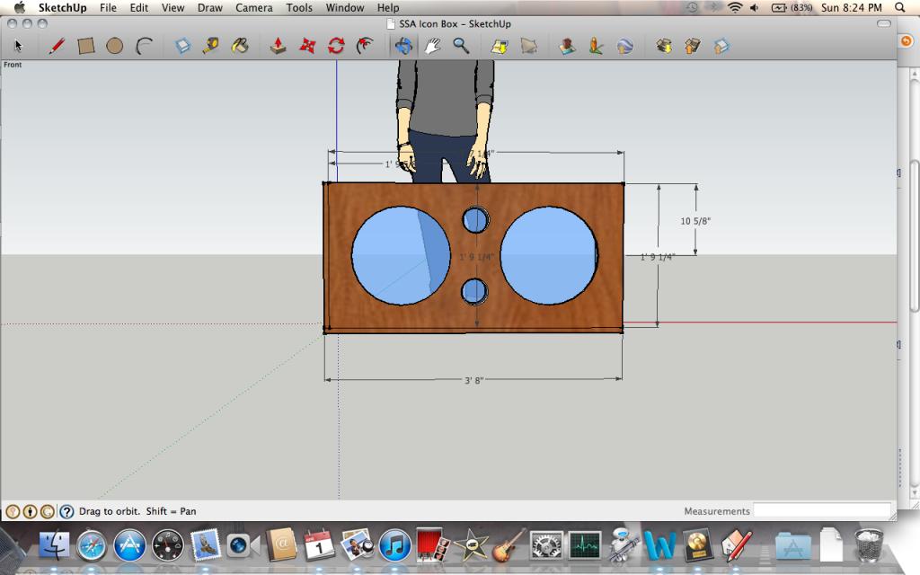 POS Hardbody build Screenshot2012-04-01at82423PM