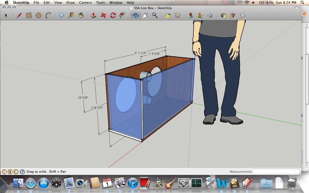 POS Hardbody build Screenshot2012-04-01at82429PM